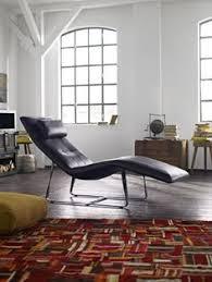 recliner atelier interior design studio anise rolf benz atelier plura sofa rolf benz