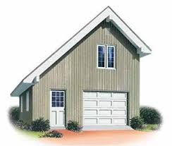 B UBUILD COM   Garage Plans  amp  Blueprints  Carriage House Plans    HWEPL Two car garage   loft