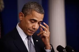 Картинки по запросу obama