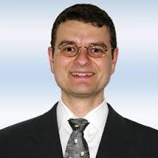 Rechtsanwalt <b>Michael Meyer</b> - michael_meyer