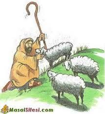 ÇOBAN RESİMLERİ ile ilgili görsel sonucu