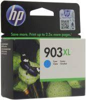 <b>HP</b> 903XL <b>T6M03AE</b> – купить <b>картридж</b>, сравнение цен интернет ...