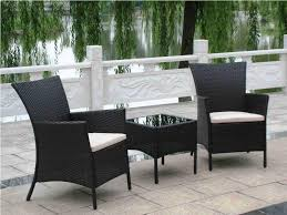 white wicker outdoor furniture home furniture black outdoor balcony furniture