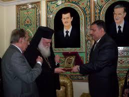 رياض حجاب رئيس وزراء بشار هو الممثل الشرعي للثورة السورية !!!! Images?q=tbn:ANd9GcRcTT9slb8MJdGwBEvpopEuV6aAi7hQbILSXgvaTw6FIdMTrESGOA