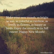 Image result for photos of happy new month of March