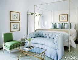 ideas light blue bedrooms pinterest: contemporary and personal  contemporary and personal