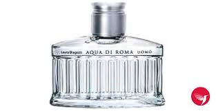 <b>Aqua di</b> Roma Uomo <b>Laura Biagiotti</b> cologne - a fragrance for men ...