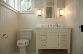 ideas great small bathroom great great small white bathroom ideas small bathroom design with