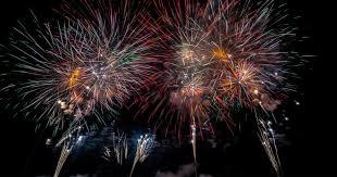 <b>New Year Viennese Gala</b> Concert | Classical Sheffield