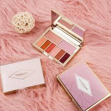 <b>Hold Live</b> Cosmetics - Home | Facebook
