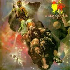 A <b>New Chapter</b> of Dub - <b>Aswad</b> | Songs, Reviews, Credits | AllMusic
