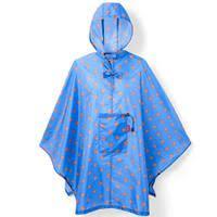 <b>Зонты</b> и дождевики | Купить в Москве
