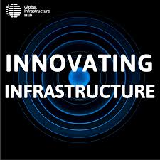 Innovating Infrastructure