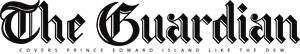 Resultado de imagem para the guardian logo