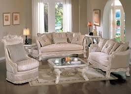 stunning antique living room furniture sets on small house decoration ideas with antique living room furniture antique living room furniture sets
