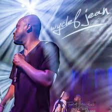 <b>Wyclef</b> - Home | Facebook