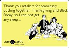 Sleepy Thanksgiving on Pinterest | Black Friday, Turkey and Sleepy ...