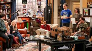'<b>Big Bang</b> Theory' Series Finale Explained: Chuck Lorre on How It ...