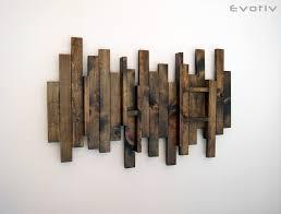 tree wall decor art youtube: wood wall art contemporary wood wall art youtube