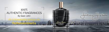 <b>Sean John</b> Perfumes and Colognes Online in Canada ...