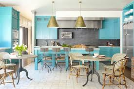 turquoise kitchen open concept and caribbean on pinterest caribbean furniture