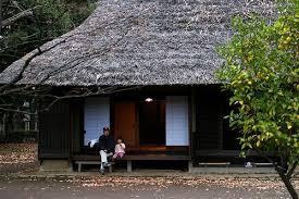 古民家 in 2019   Traditional <b>japanese</b> house, <b>Japanese</b> house ...