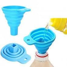 Kitchen storage in Other Kitchen Accessories - Online Shopping ...