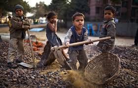 child labour problems essay  custom paper helpchild labour problems essay