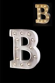 <b>Lighting</b>, Sound & Stage >> <b>Lighting</b> >> <b>LED Letters</b> & Numbers ...