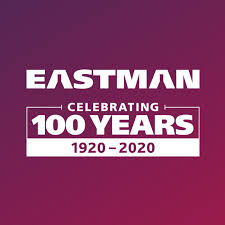 Voices of Eastman
