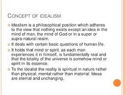 utilitarianism philosophy essay ideas   homework for you idealism philosophy essay contest