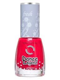 """<b>Лак для ногтей</b> """"Fresh'' № 80, <b>15 мл</b> Dance Legend 8355990 в ..."""