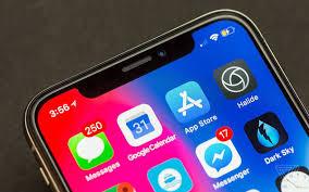Apple sẽ hồi sinh iPhone X do doanh số iPhone Xs thấp