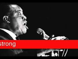 <b>Louis Armstrong</b>: <b>Duke's</b> Place - YouTube