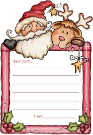 letter to santa templates just print write and post to letter to santa templates just print write and post to the north pole