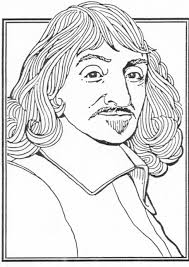 college essays college application essays rene descartes essay rene descartes essay by kleighhh11 anti essays