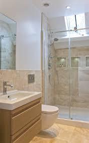 bathroom recessed lighting bathroom transitional with traditional bathroom beige bathroom tile bathroom recessed lighting bathroom modern