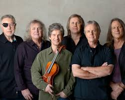 kansas postpones concert in akron because of world series game in carry on wayward son except for when the cleveland ns are in the world series