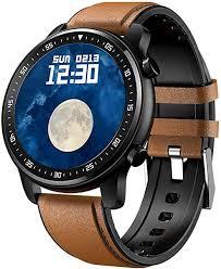 Music Player Smart Watch Bluetooth Calling Watch ... - Amazon.com