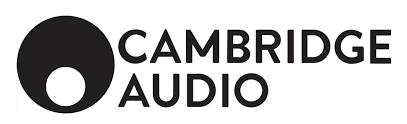 <b>Cambridge Audio</b>: о бренде, каталог, новинки, купить