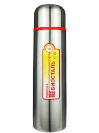 <b>Термос 1.0 л</b>. <b>BIOSTAL</b> 9881755 в интернет-магазине Wildberries ...