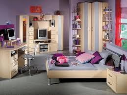 pinterest decorating ideas captivating pinterest decorating ideas bedroom furniture ideas pinterest