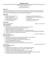 financial advisor resume format investment advisor resume actuary wealth advisor resume