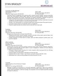 federal resume examples federal resume sample
