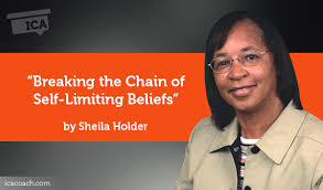 research paper post sheila holder    x    International Coach Academy