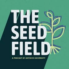 The Seed Field