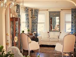 interior decorating ideas french style