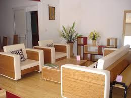 bamboo living room furniture sets guihebaina bamboo living room furniture sets guihebaina bamboo modern furniture