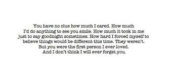 unrequited love quotes - Google Search   love quotes   Pinterest ... via Relatably.com