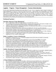 Job Resume  Professional Writers Professional Profile Or Expert With Professional Resume Writer Professionally Written Resume     Daiverdei